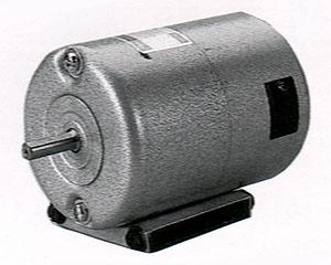 Pmdc Motors Geared Motors